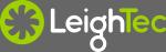 Leightec Logo