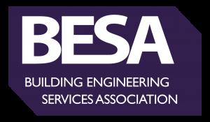 BESA Member Ventilation